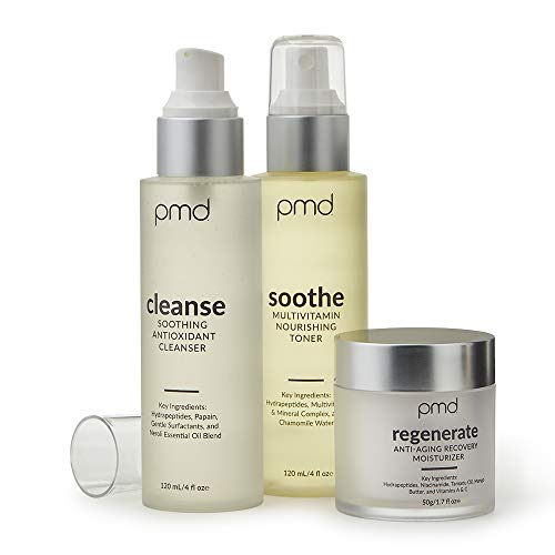 PMD Daily Cell Regeneration System