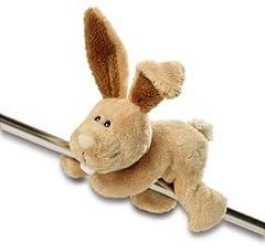 NICI 36509 Ralf Rabbit MagNici