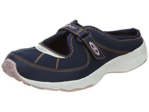 Dkny Leather Synthetic Slip-On Little Kids Style: 46227601K-