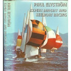 (Expert Dinghy and Keelboat Racing)
