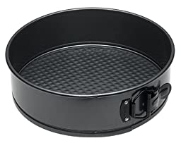 Wilton Excelle Elite 9-Inch Springform Pan