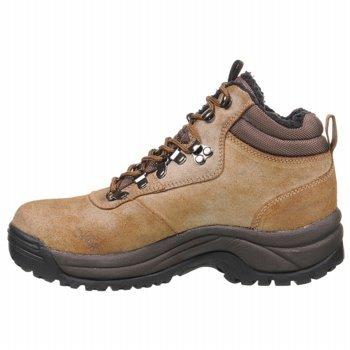 Propet Heren Cliff Walker Ii Boots Brown