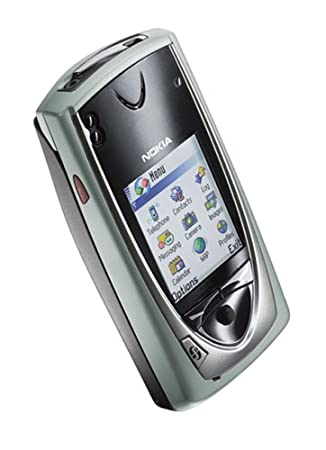 Nokia 7650 HAMA Bluetooth Driver Windows 7