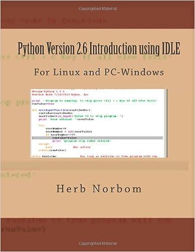 Linux | Google Book Downloading Website