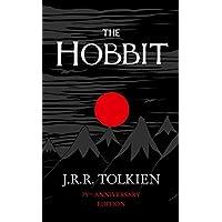 The Hobbit - AFormat