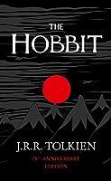 The Hobbit (The Tolkien