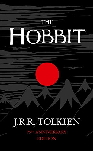 The Hobbit (The Tolkien collection)