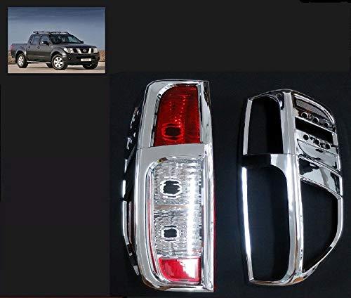 ETbotu Vehicle Car Electrostatic Belt Reflective Anti-Static Strip as Perfect Decoration