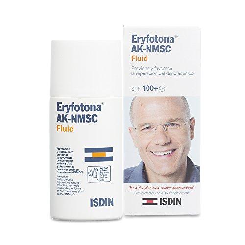 Actinica Sunscreen - 4