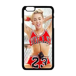 Bulls 27 Cheerleaders rooter Cell Phone Case for iPhone plus 6