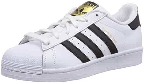 adidas Originals Men's Superstar