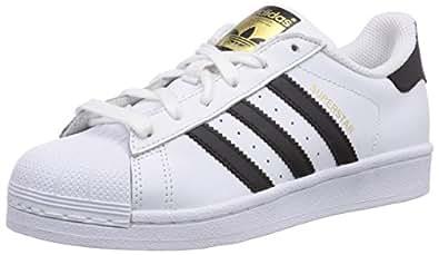zapatos adidas para mujer amazon