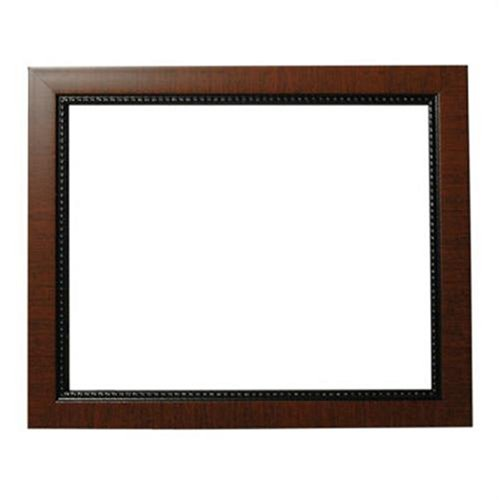 Digital Foci Image Moments A06-061 User Changeable Frame by Digital Foci