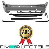 Original Alfa Romeo GT Stoßstange Abdeckung Blende Abschlepphaken 71736422
