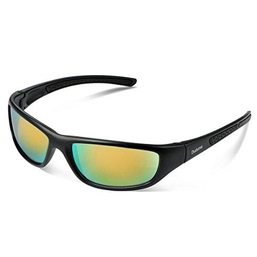 duduma-tr8116-polarized-sports-sunglasses-for-baseball-cycling-fishing-golf-superlight-frame-black-m