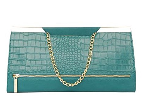 olivia-and-joy-cecile-peacock-clutch-handbag
