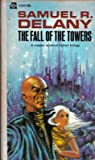 Captives of the Flame / The Towers of Toron / City of a Thousand Suns (The Fall of the Towers)