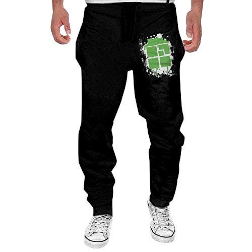 uck Cotton Convergent XXX-Large Sweatpants ()