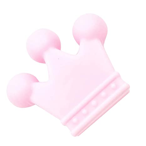 Provide The Best 10pcs / Set Teethers Cadena de Silicona ...