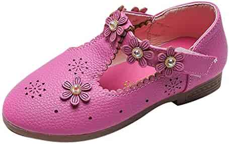 3c92bac5381a6 Shopping Last 30 days - Baby - Clothing, Shoes & Jewelry on Amazon ...