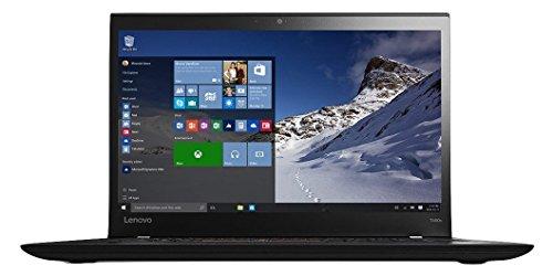 """ThinkPad T460s 20F90019US 14"""" 16:9 Ultrabook - 2560 x 1440 -"""