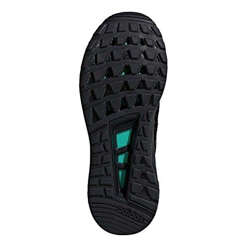 Adidas Heren Questar Cc Hardloopschoen Kern Zwart, Zwart Kern, Koo