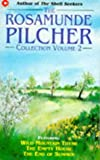 """The Rosamunde Pilcher Collection Vol 2: """"Wild Mountain Thyme"""", """"Empty House"""" and """"End of the Summer"""" v. 2"""