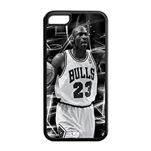 diy phone caseApple ipod touch 4 TPU Case with Chicago Bulls Michael Jordan Image Background Design-by Allthingsbasketballdiy phone case