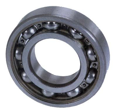 (Yamaha G1 Gas (2-Cycle) And G2, G8, G9, G11, G14 Gas (4-Cycle) - Clutch Side)