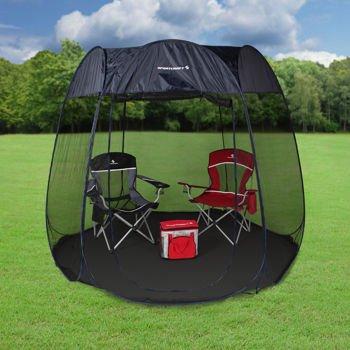 Screen Tents Amazon Ca