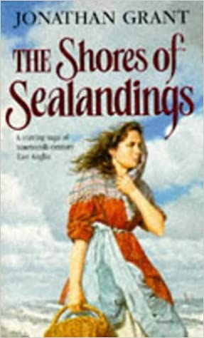 Book The Shores of Sealandings