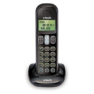 VTECH Acc'Y Handset, Call Wait