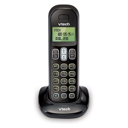VTECH Acc'Y Handset, Call Wait - Accs Single