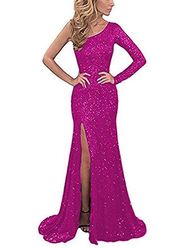 26w prom dress - 2