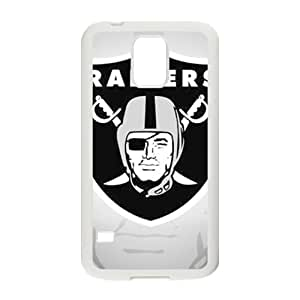 VOV Raiders Hot Seller Stylish Hard Case For Samsung Galaxy S5