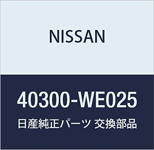 NISSAN (日産) 純正部品 ホイール アルミニユーム EーNV200 品番40300-4FA1A B01M1ICQVW E-NV200|40300-4FA1A E-NV200