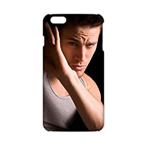 Diy Yourself 2015 Ultra Thin channing tatum 21 jump street 3D cell phone case cover Oxg07DNYagf and Cover for iphone 5 5s