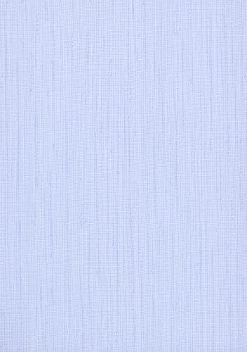papel de parede bobinex classique textura azul