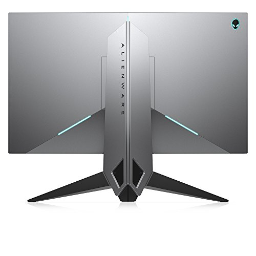 Alienware-25-Gaming-Monitor-AW2518H