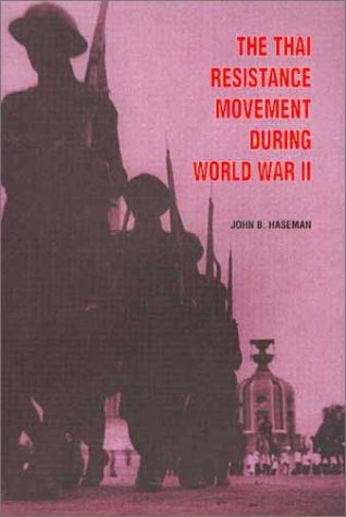 a paper on resistance movements during wwii 3 most successful resistance movements in wwii the destruction of poland during wwii is arguably the most tragic 3 most successful resistance movements in wwii.