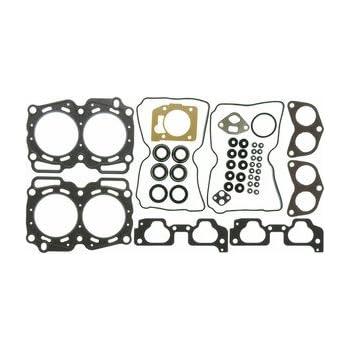 Fel-Pro OS 30614 C Oil Pan Gasket Set