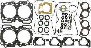 MAHLE Original HS54493A Engine Cylinder Head Gasket Set