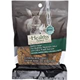 Healthy Select Millet Snips for Small Animals, My Pet Supplies