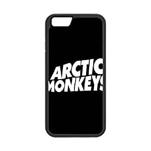 Generic Case Arctic Monkeys For iPhone 6 Plus 5.5 Inch A7Y6678380
