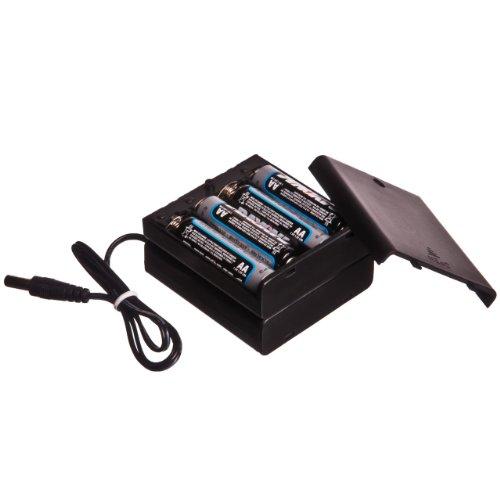 Hygeia Breast Pump AA Battery Pack, Baby & Kids Zone