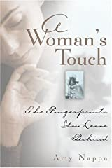 A Woman's Touch Hardcover