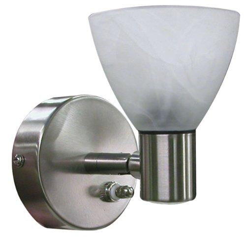 itc-69704b-ni-98-db-directional-pin-up-led-light