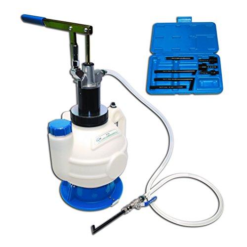 omatic Transmission Filler Kit (Transmission Tool Kit)