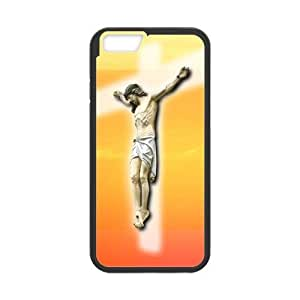 Cross Jesus Christ Case for iPhone 6