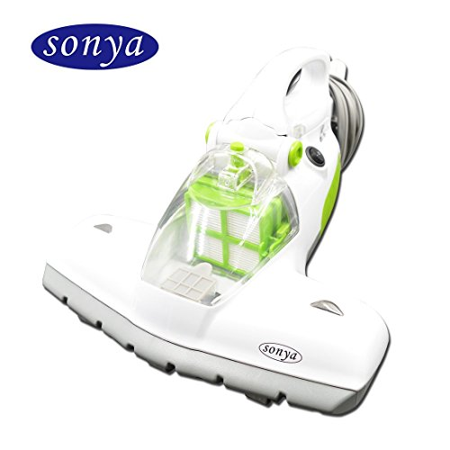 Sonya Anti-Bacterial UV
